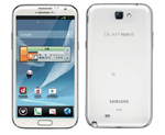 GALAXY Note II SC-02Eが11月16日に販売開始