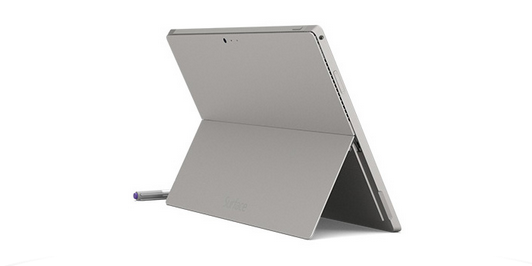 surface3-3
