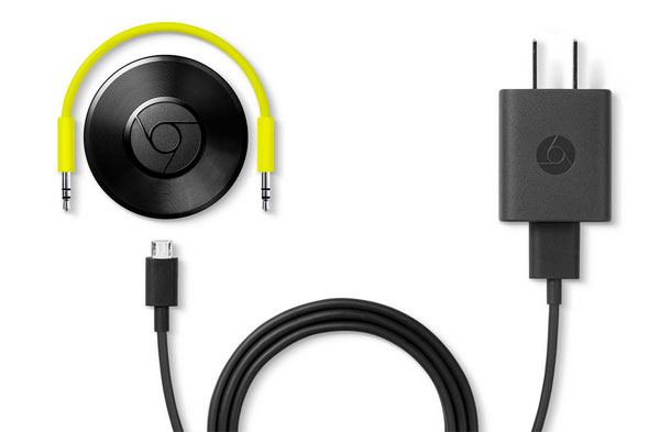 chromecastaudio2
