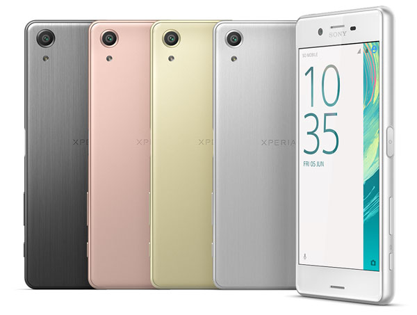 Xperia-X-Performance-Colour